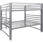 F3 Montego bunk bed student housing furniture