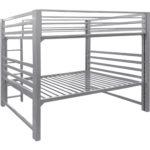 F3 Montego bunk bed student housing furniture