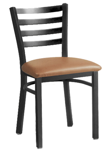 F3 Catherine dining chair campus living