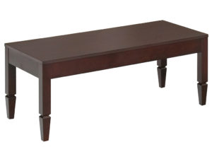 function first furniture kent coffee table