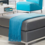 F3 Metro ottoman student apartment furniture