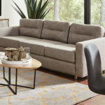 F3 iLive sofa student housing furniture