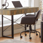 F3 NOLA desk for student living