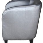 F3 Audrey lounge chair for student living