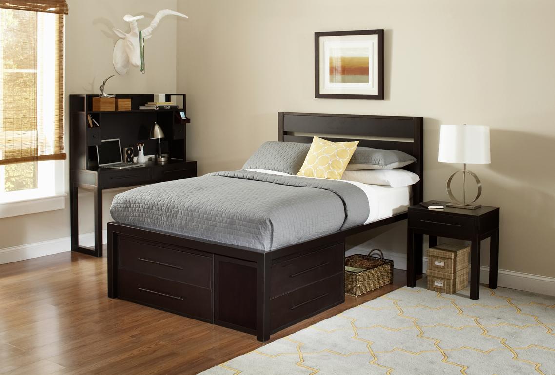 Function First Furniture Bedroom Furniture