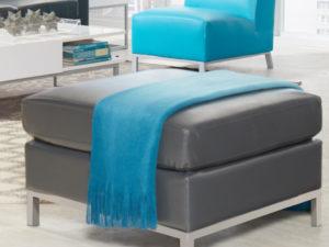 F3 Metro ottoman student apartment furniture